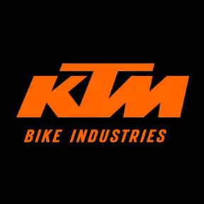 Zur KTM-Website