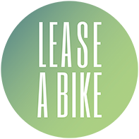 Zur Lease-A-Bike-Website